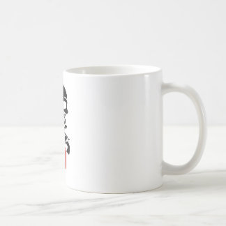 90 Birthday Designs Coffee Mug
