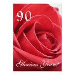90 Glorious Years!-Birthday Celebration