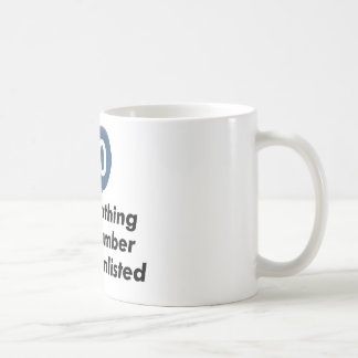90 year old aging designs coffee mug