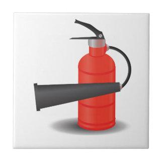 90Fire Extinguisher_rasterized Tile