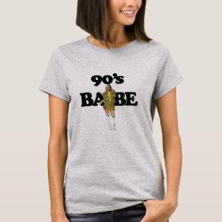 90's BABE T-Shirt
