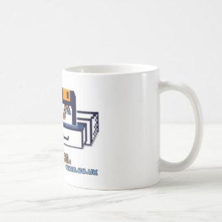 90sIcon, ozkan-co-uk Coffee Mug