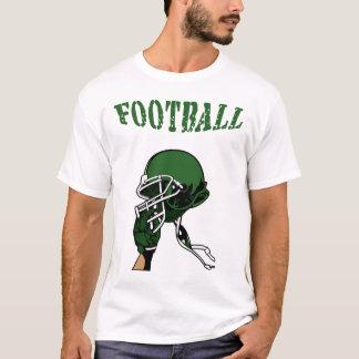 9130 T-Shirt