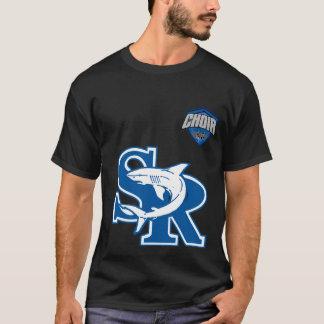 9134 T-Shirt