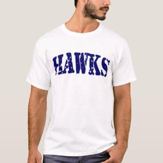 9138 T-Shirt