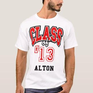 9155 T-Shirt