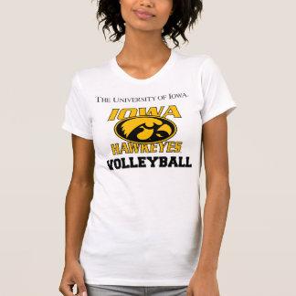 91674411-5 T-Shirt