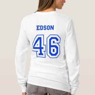 9182 T-Shirt