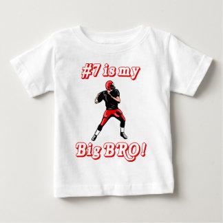 9194 BABY T-Shirt