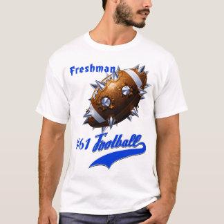 9195 T-Shirt