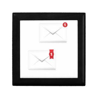 91Mailbox Alert Icon_rasterized Gift Box