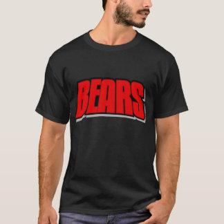 9200 T-Shirt