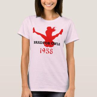 9204 T-Shirt