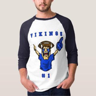 9209 T-Shirt