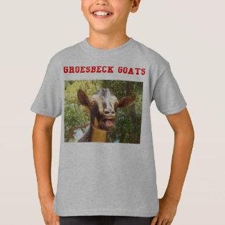 9219 T-Shirt