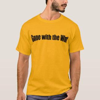 9230 T-Shirt