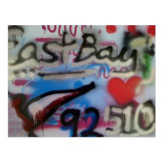 92510 POSTCARD