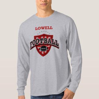9267 T-Shirt