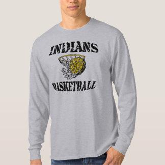 9284 T-Shirt