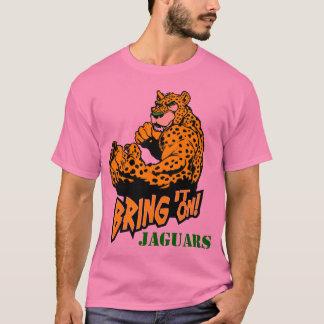 9293 T-Shirt