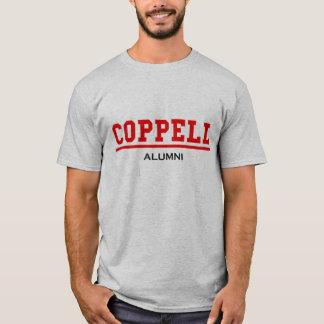 9307 T-Shirt
