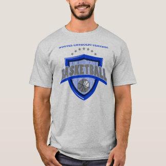 9324 T-Shirt