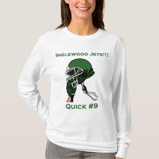 9343 T-Shirt