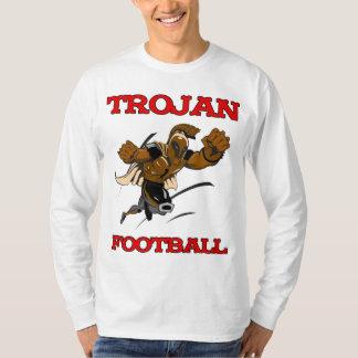 9346 T-Shirt