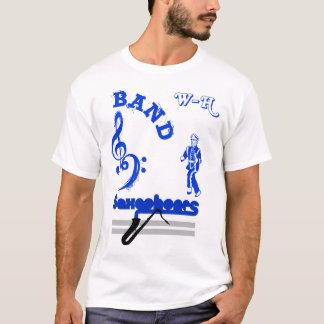 9347 T-Shirt