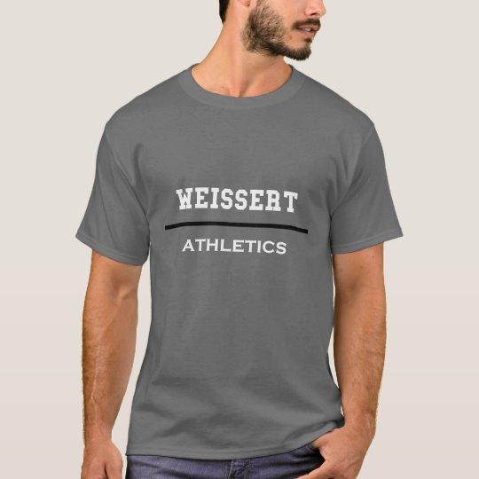 9371 T-Shirt