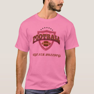 9376 T-Shirt