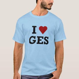 9386 T-Shirt