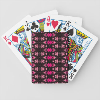 93 BICYCLE PLAYING CARDS