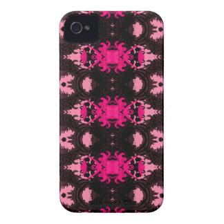 93 Case-Mate iPhone 4 CASES