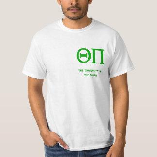 9436 T-Shirt