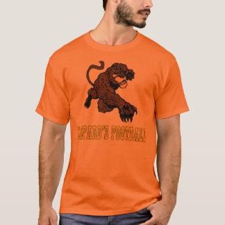 9439 T-Shirt