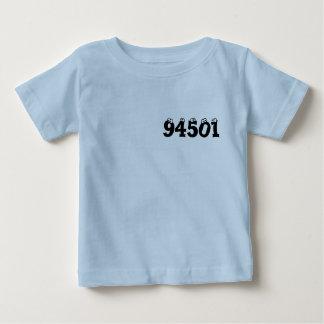 94501 BABY T-Shirt