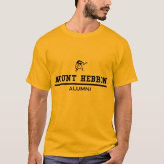 9456 T-Shirt
