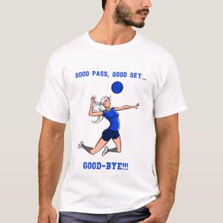 9460 T-Shirt