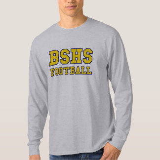 9471 T-Shirt