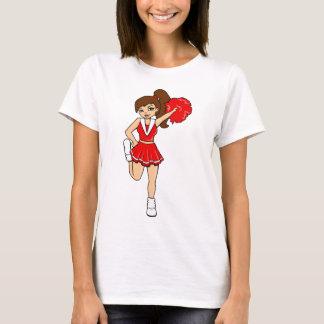 9475 T-Shirt