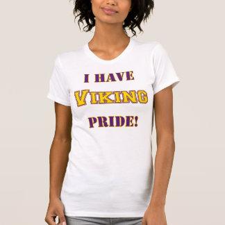 9481 T-Shirt