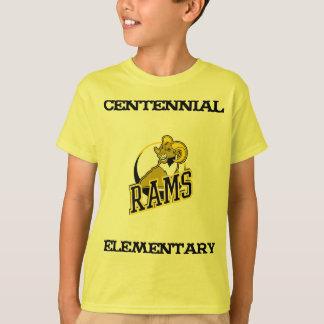 9482 T-Shirt
