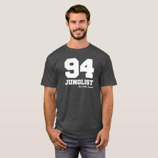 94 Junglist T-Shirt