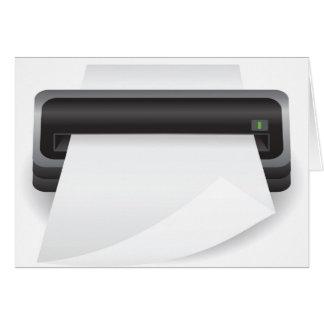 94Portable Scanner _rasterized Card