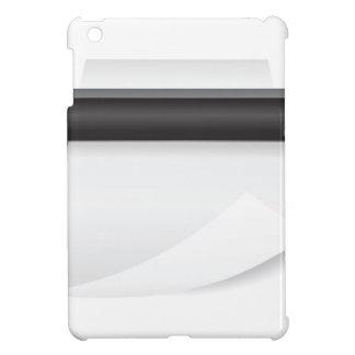 94Portable Scanner _rasterized iPad Mini Cases
