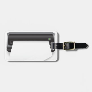 94Portable Scanner _rasterized Luggage Tag