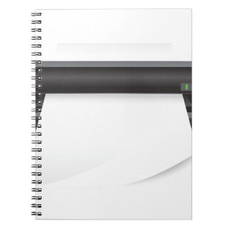 94Portable Scanner _rasterized Notebook