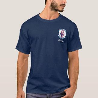 94th FS Raptors (dark shirt) T-Shirt
