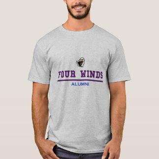 9505 T-Shirt